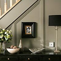 Decorative Pine Moulding (L)2.4m (W)32mm (T)15.5mm
