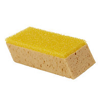 Decorators Sponge scourer