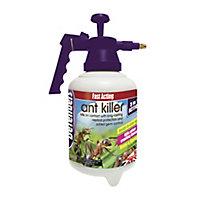 Defenders Ant killer, 1.5L