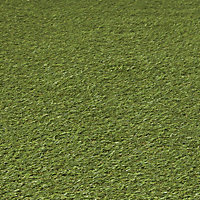 Dennis Artificial grass 8m² (T)22mm