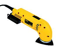 DeWalt 300W 240V Corded Detail sander D26430-GB