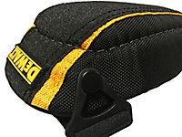 DeWalt DWC5224 One size Knee pads, Pair of 2