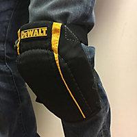 DeWalt DWC5224 One size Knee pads