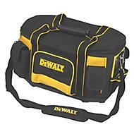 DeWalt Round Tool bag