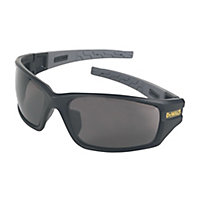 DeWalt Smoke Lens Safety specs