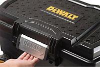 DeWalt Tool chest
