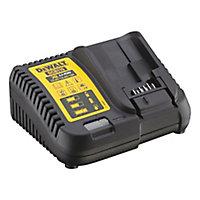 DeWalt XR Li-Ion Rechargeable Batteries, Pack of 2