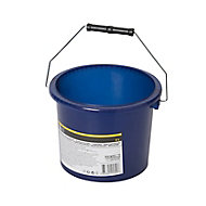 Diall 2L Paint kettle (L)195mm (W)195mm