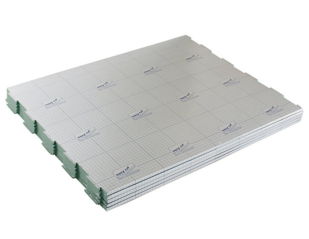 Solid Wood Flooring Underlay Panels, 5mm Underlay For Laminate Flooring
