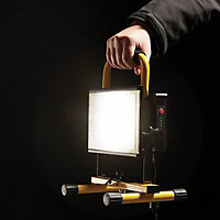 Diall LED Worklight