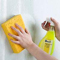 Diall Liquid Sugar soap, 0.5L