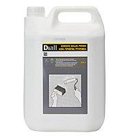 Diall Multi-purpose PVA adhesive 5L