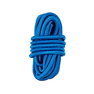 Diall Red Bungee cord, (L)5m