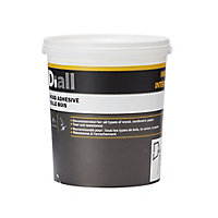 Diall Solvent-free Wood glue, 909ml