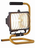 Diall Work light 400W 220-240 V