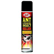 Doff Ant killer, 0.3L 322g