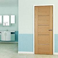 Door(W)610mm