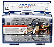 Dremel Cutting disc (Dia) 38mm