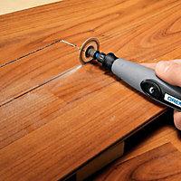 Dremel EZ SpeedClic Cutting disc (Dia)38mm