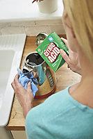 Dri-pak Clean & natural Citric acid, 250g