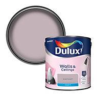 Dulux Dusted fondant Matt Emulsion paint, 2.5L