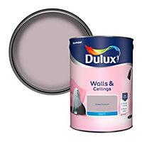 Dulux Dusted fondant Matt Emulsion paint, 5L