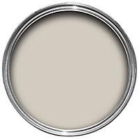 Dulux Easycare Bathroom Egyptian cotton Soft sheen Emulsion paint, 2.5L