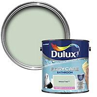 Dulux Easycare Bathroom Willow tree Soft sheen Emulsion paint 2.5L