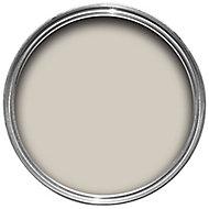 Dulux Easycare Kitchen Egyptian cotton Matt Emulsion paint 2.5L