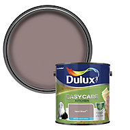 Dulux Easycare Kitchen Heart wood Matt Emulsion paint 2.5L
