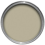 Dulux Easycare Kitchen Overtly olive Matt Emulsion paint 2.5L