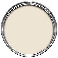 Dulux Easycare Natural calico Matt Emulsion paint, 2.5L