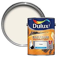 Dulux Easycare Timeless Matt Emulsion paint, 5L