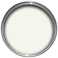 Dulux Light & space Moon shimmer Matt Emulsion paint 2.5L