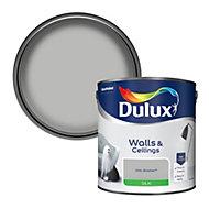 Dulux Luxurious Chic shadow Silk Emulsion paint, 2.5L