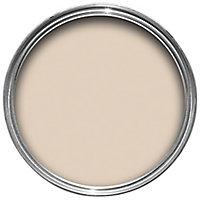Dulux Luxurious Natural hessian Silk Emulsion paint, 5L