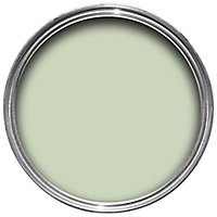 Dulux Luxurious Willow tree Silk Emulsion paint, 5L