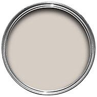 Dulux Natural hessian Matt Emulsion paint, 5L