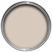 Dulux Once Natural hessian Matt Emulsion paint 5L