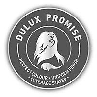 Dulux One coat Blush pink Matt 2.5L