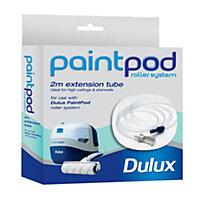 Dulux Paint pod extension tube 2000mm