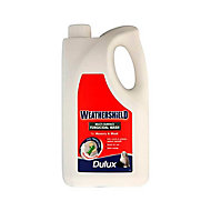 Dulux Weathershield Fungicidal wash, 2.5L