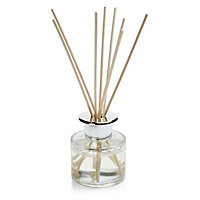 Elizabeth Williams Apple blossom & lily Diffuser