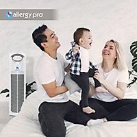 Envion Air purifier