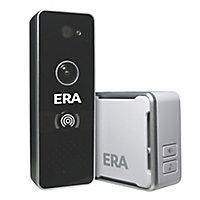 ERA DoorCam Wireless Smart door chime