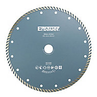 Erbauer (Dia)230mm Diamond blade