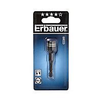 Erbauer Nut driver 13mm