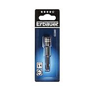 Erbauer Nut driver 8mm