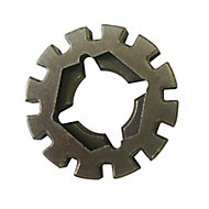 Erbauer Universal fit Multi-tool adaptor