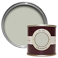 Estate Cromarty Emulsion paint, 100ml Tester pot